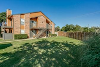 Ladera Ranch at Listing #136293