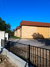 Exterior at Listing #235120