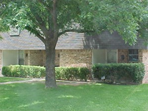 Richland Place Richland Hills 765 For 2 Amp 3 Bed Apts