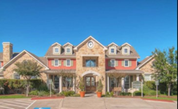 Ranchview Townhomes at Listing #144891