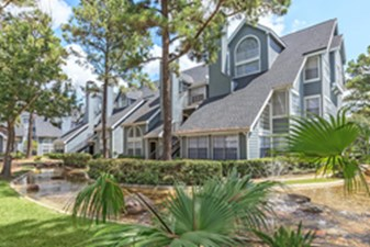Pine Lake Village at Listing #139053
