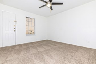 Living at Listing #141131