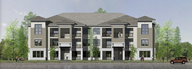 Rendering at Listing #309736