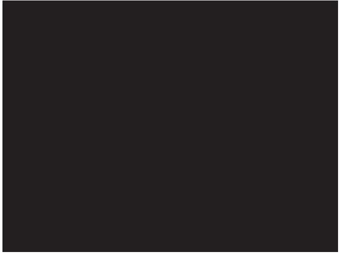 2,369 sq. ft. B floor plan