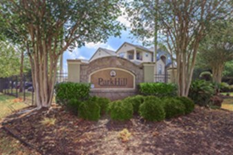 Park Hill at Listing #140733