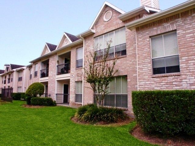 Copperfield ApartmentsHoustonTX