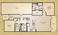 1,462 sq. ft. Frio Villa floor plan