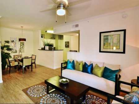 Living at Listing #137809