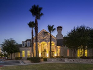 Exterior at Listing #144430