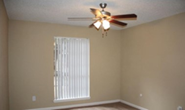 Bedroom at Listing #138388