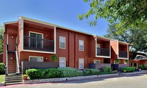 Lakeshire Place Apartments Webster TX