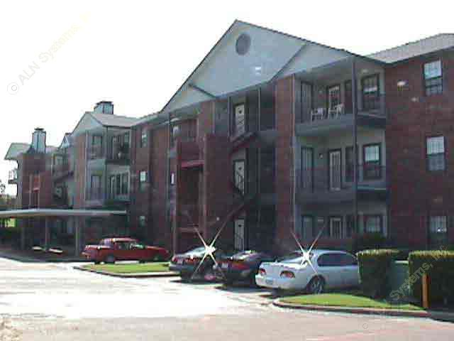 Carrollton Park of North Dallas at Listing #135968