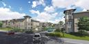 Kingsland West Apartments Houston TX