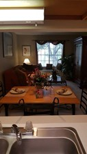 Dining at Listing #137166
