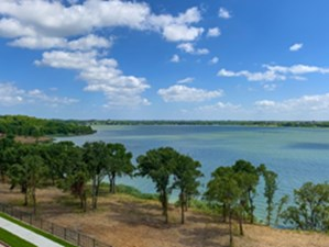 Water View at Listing #308719