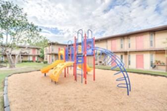Playground at Listing #139243