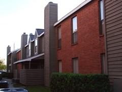 Aspen Park Apartments Houston TX