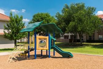Playground at Listing #136692