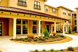 Huntington Apartments Buda TX