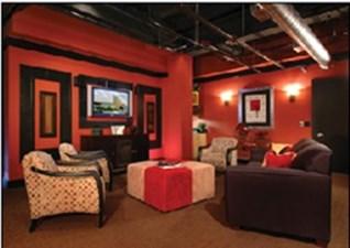 Interior at Listing #144933