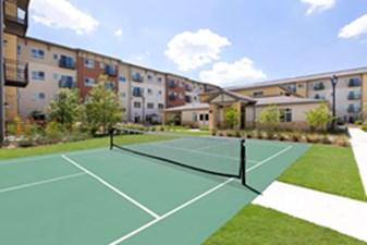 Tennis at Listing #304280