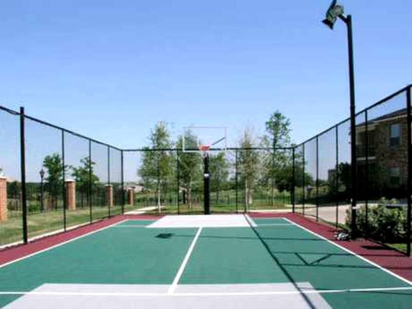 Tennis at Listing #144083