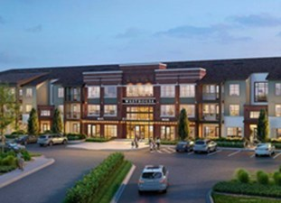 Rendering at Listing #328999
