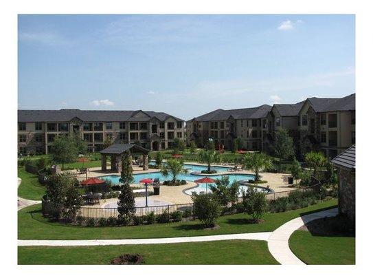 Pool at Listing #150664