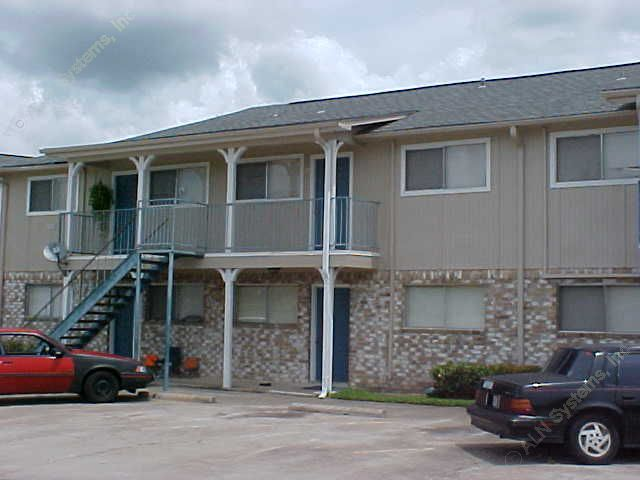 Exterior 6 at Listing #139260