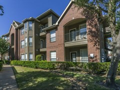 Arcadian Sugar Land Apartments Sugar Land TX