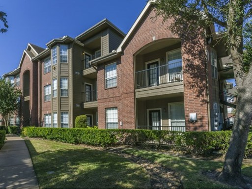 Arcadian Sugar Land Apartments