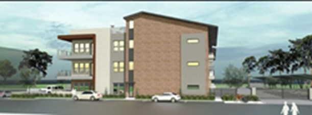 Rendering at Listing #296871