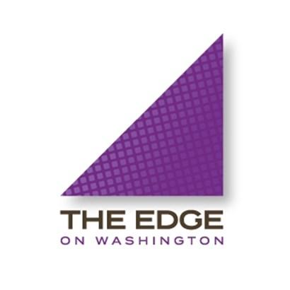 Edge at Washington Apartments