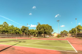 Tennis at Listing #138345