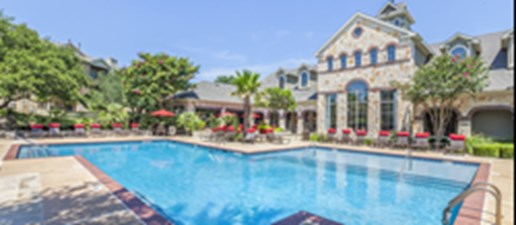 Legacy at Western Oaks at Listing #140690