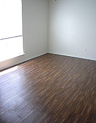 Bedroom at Listing #140498