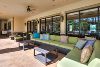 Lounge at Listing #276273