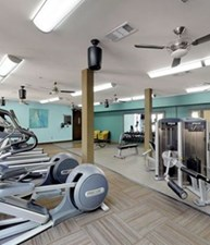 Fitness at Listing #146762