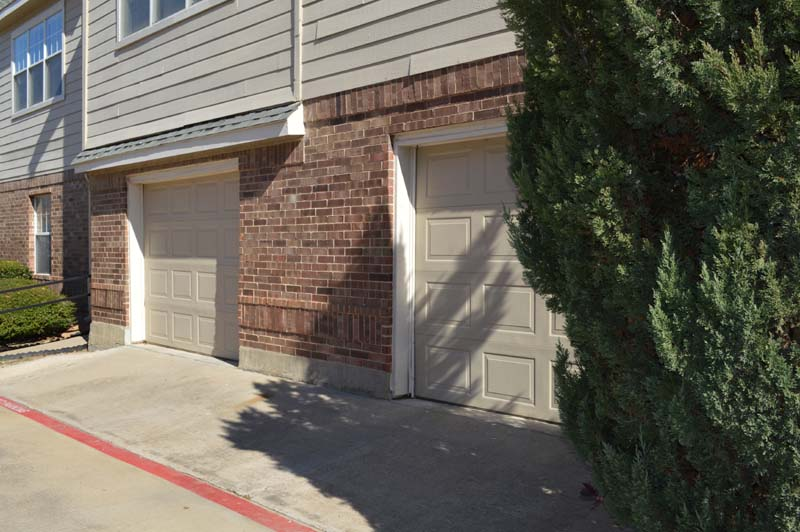 Exterior at Listing #137847