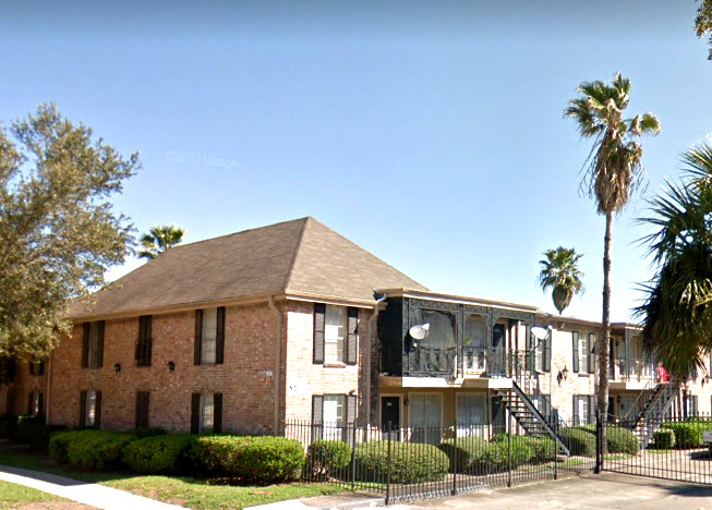 Alta Verde Apartments Houston, TX