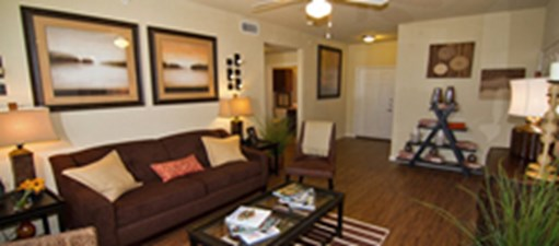 Living at Listing #145883