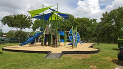 Playground at Listing #138376