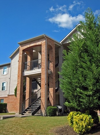 Forest Park at Listing #140661