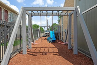 Playground at Listing #334128
