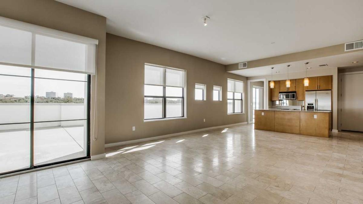 Clubhouse at Listing #147951