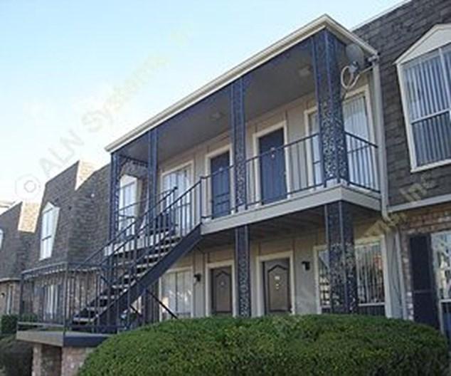Houston Tx Studio Apartments: $530+ For 1, 2 & 3 Bed Apts