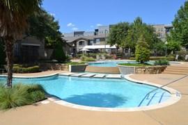 Hidden Creek Apartments Allen TX