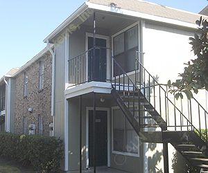 Bennington Square ApartmentsHoustonTX