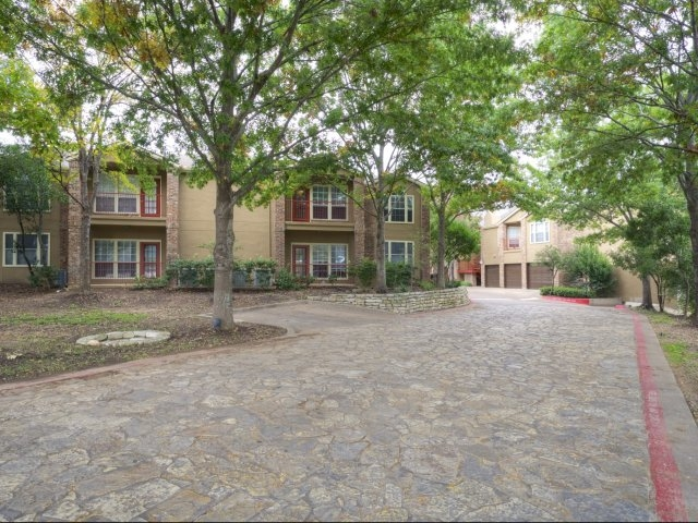 Pointe 360 Apartments Austin TX