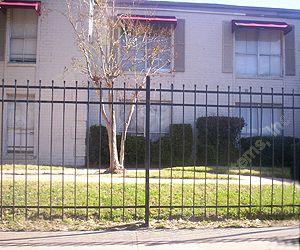 Concord ApartmentsHoustonTX